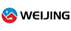 Weijing - Suzhou Weijing Automation Co., Ltd