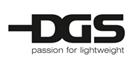 DGS Druckguss Systeme AG