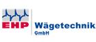 EHP Wägetechnik GmbH