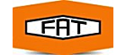 FAT Förder- und Anlagentechnik GmbH