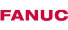 FANUC Robotics Deutschland GmbH