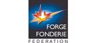 Fédération Forge Fonderie
