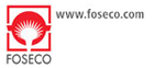 Foseco International Limited