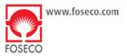 Foseco Foundry Division / Vesuvius GmbH