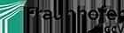 Fraunhofer-Institut für Gießerei- Composite- und Verarbeitungstechnik IGCV