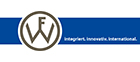 Fritz Winter Eisengießerei GmbH & Co. KG