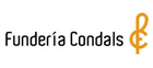 Funderia Condals SA