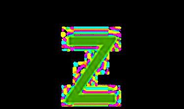 HZD - Druckguss Havelland GmbH
