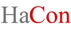 HaCon GmbH