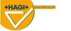 +HAGI+ Ingenieurbüro für Giesserei- und Industriebedarf