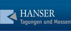 Carl Hanser Verlag GmbH & Co. KG