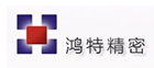 Guangdong Hongteo Accurate Technology Co Ltd