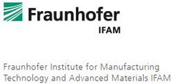 Fraunhofer Institute for Manufacturing Technology and Advanced Materials - IFAM