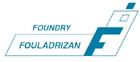 Fouladrizan Foundry