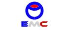 EMC Esfahan Malleable Co.