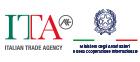ICE / ITA  - Italian Trade Agency