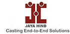 Jaya Hind Industries Ltd.