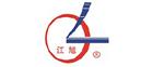 Jiangsu Jiangxu Casting Group Co. Ltd
