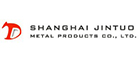 Shanghai Jintuo Metal Products Co. Ltd