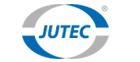 JUTEC Hitzeschutz GmbH