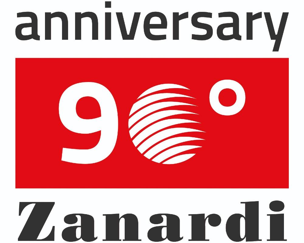 ZANARDI FONDERIE S.p.A.