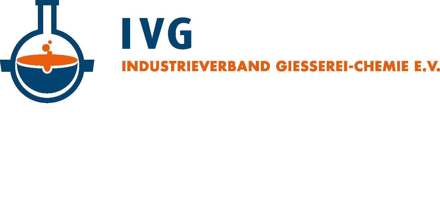 IVG – Industrieverband Giesserei-Chemie e.V.