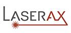 LASERAX HEADQUARTERS