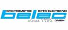 Belec Spektrometrie Opto-Elektronik GmbH