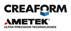 Creaform (AMETEK GmbH)