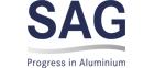 Salzburger Aluminium Group