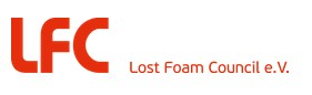 Lost Foam Council e. V.