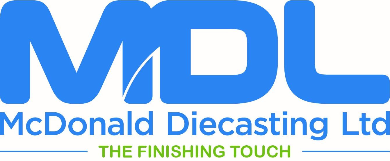 McDonald Diecasting Ltd