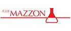 F.LLI MAZZON S.p.A.