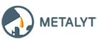 Metalyt UKRAINE
