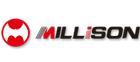 Chongqing Dajiang Millison Die Casting Co.,Ltd.