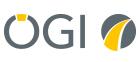 ÖGI - Österreichisches Gießerei-Institut
