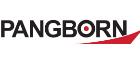 Pangborn Group
