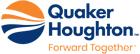 Quaker Chemical Corporation d/b/a Quaker Houghton