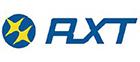Zhuhai Runxingtai Electrical Equipment Co. Ltd
