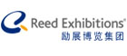 Reed Exhibitions (China) Ltd.