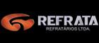 Refrata Refratarios Ltda.