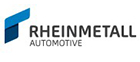 Rheinmetall Automotive AG