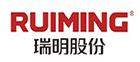 Wenzhou Ruiming Industrial Co. Ltd