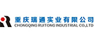 Chongqing Ruitong Industrial Co. Ltd