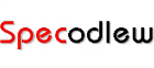 SPECODLEW - Innovative Foundry Enterprise SPECODLEW Ltd.