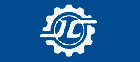 Suzhou Jincheng Precision Die-casting Co.,Ltd.