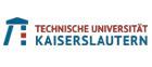 TU Technische Universität Kaiserslautern