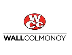 Wall Colmonoy Corporation