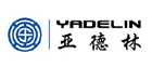 Yadelin Machinery (Suzhou)Co., Ltd
