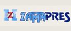 ZAMAPRES SRL